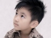 little-boys-hairstyles-220x150
