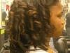 hair-curls-2