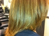 Keratin and Highlights